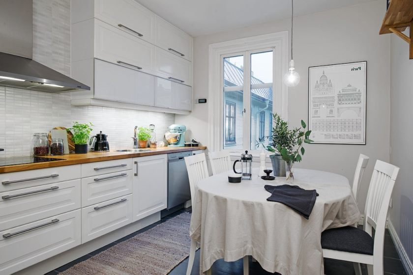 scandinavian-style-kitchen-design-do-not-also-forget-about-bright-details-e1429966069133