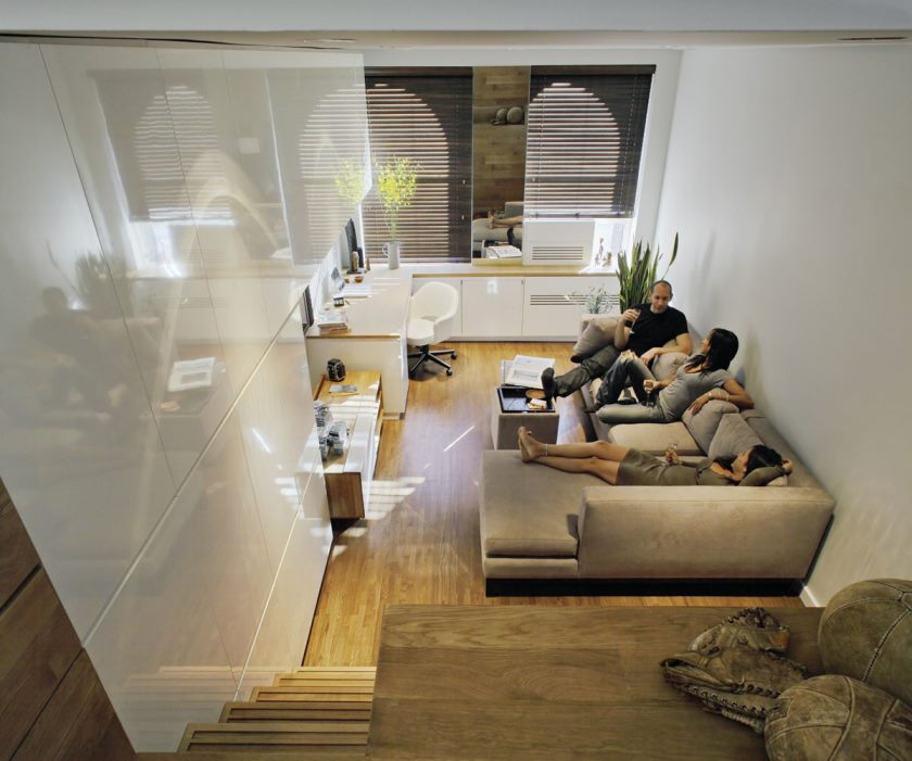 smallstudioapartmentdesign-ny_5