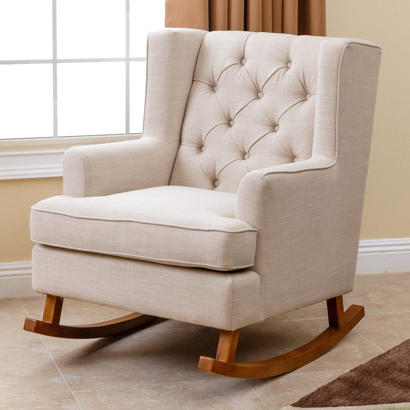 thatcher-rocking-chair-br-k-ra01-bge-1