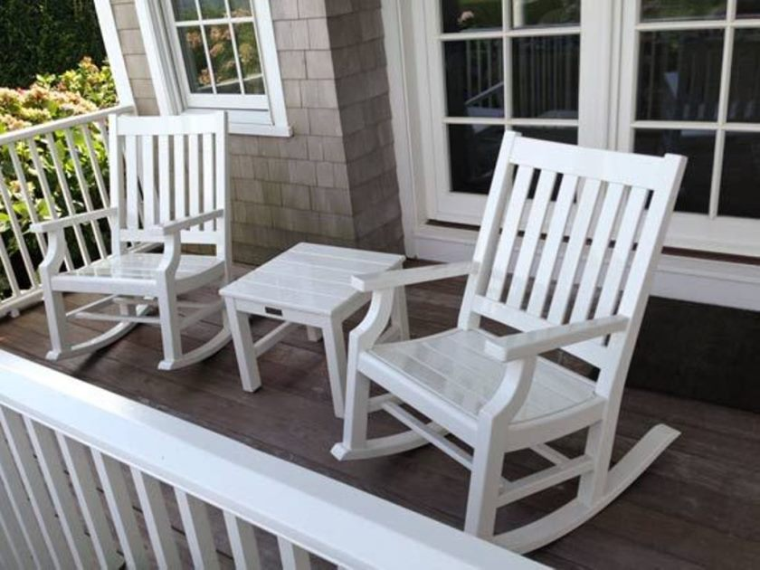 white-rocking-chair-cushion