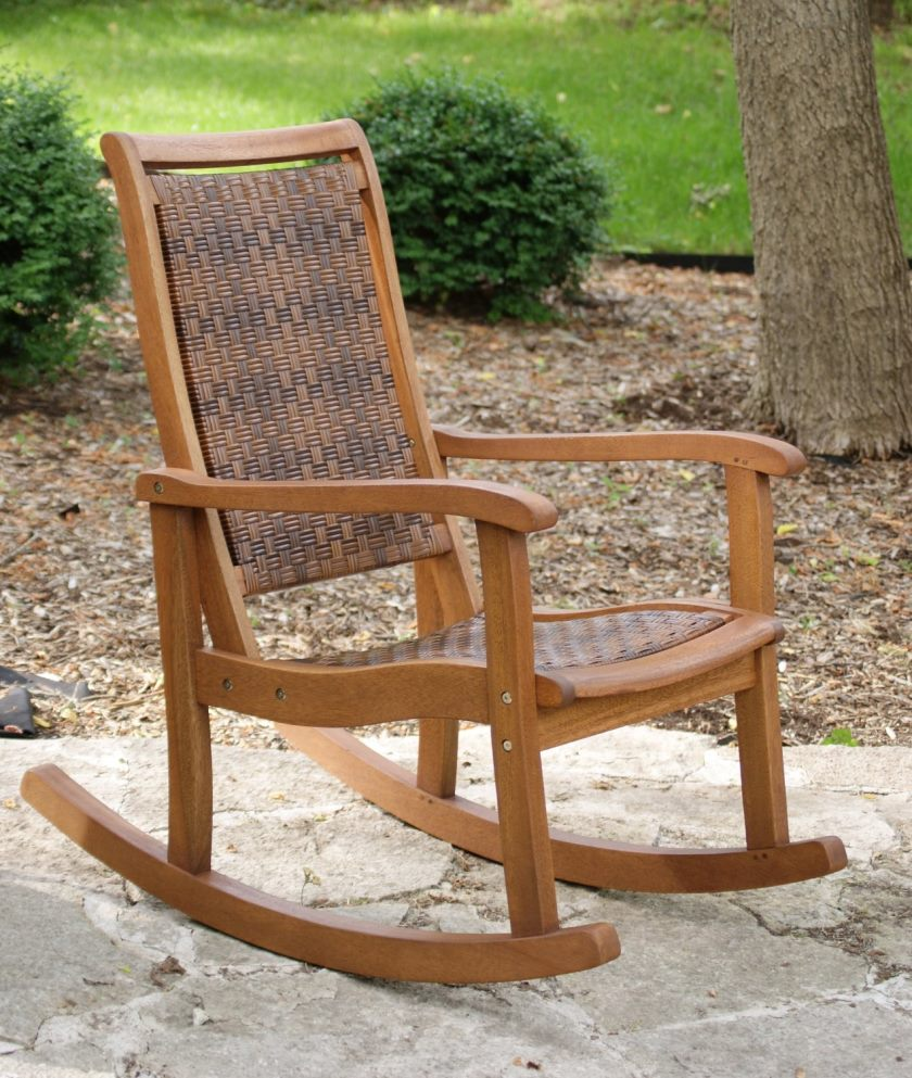 wicker-rocking-chair-plan