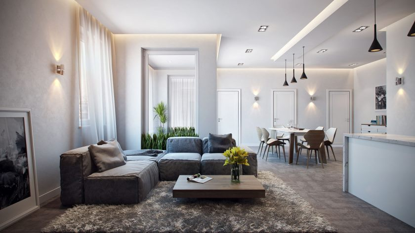 apartment-in-germany-by-alexander-zenzura-02