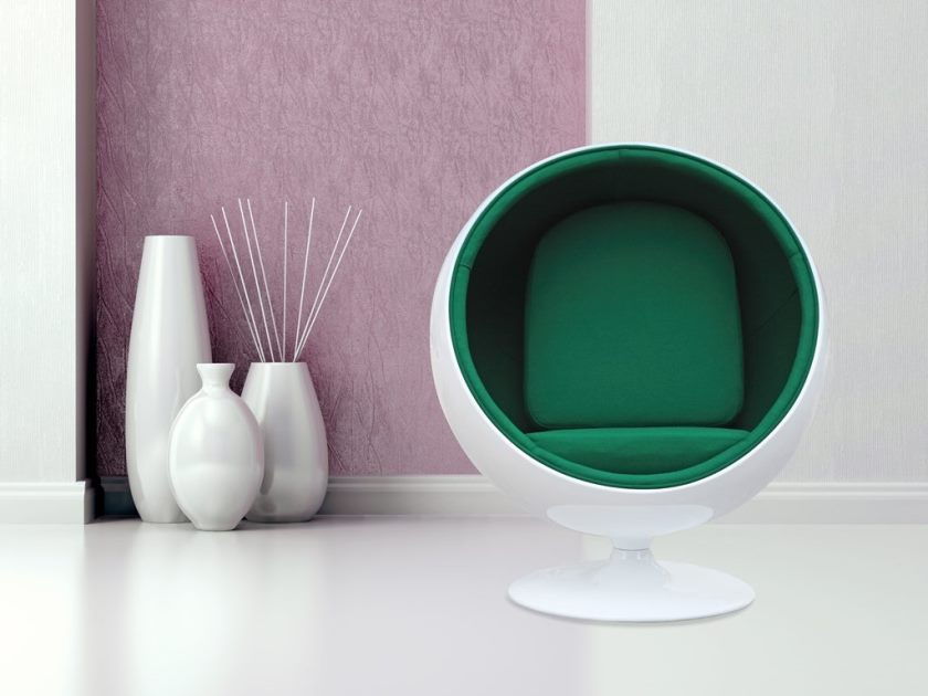 ball-chair-with-green-interior