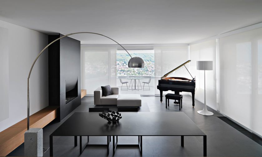 black-and-white-living-room-viewed-from-dining-table_interior-house-white-and-black_interior-design_interior-designer-san-antonio-online-design-best-blogs-job-description-minimalist-school-nyc-certifi
