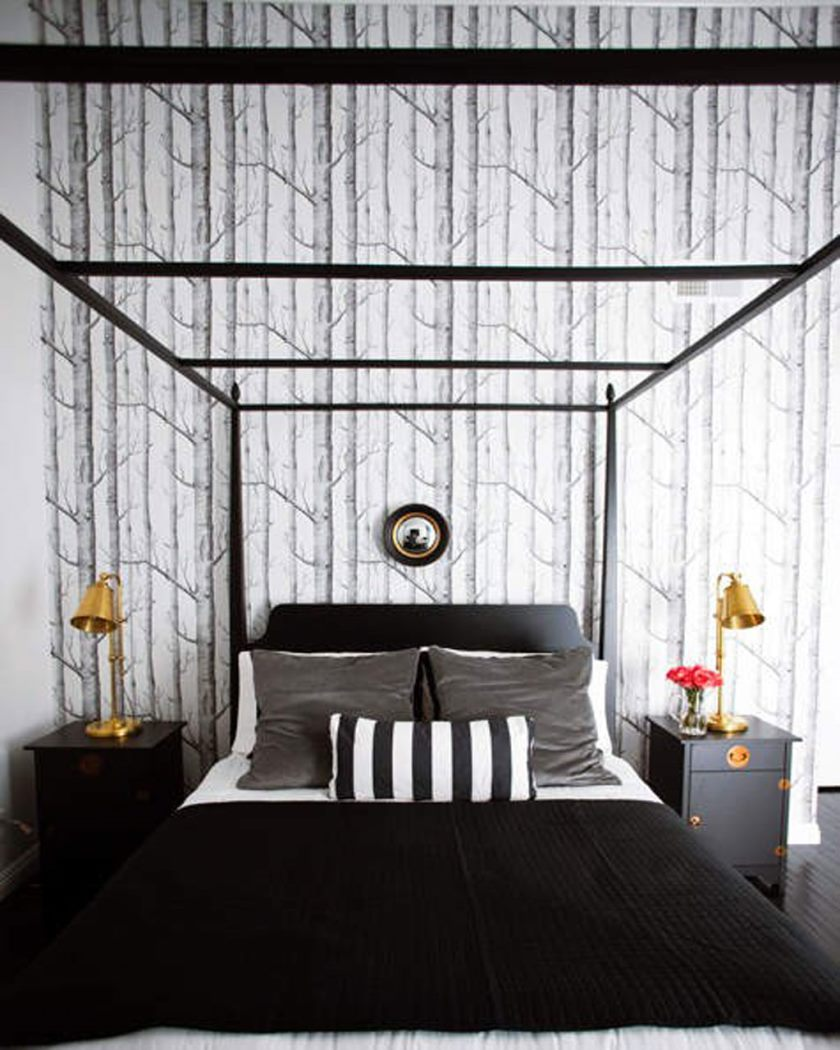 black-white-bedroom-interior-design-picture-all-white-bedroom