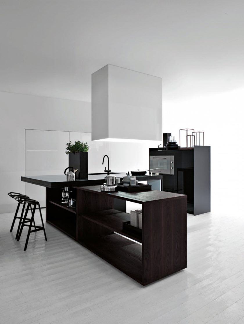 black-white-house-design-black-and-white-interior-design-ideas-homedesignlove-21522