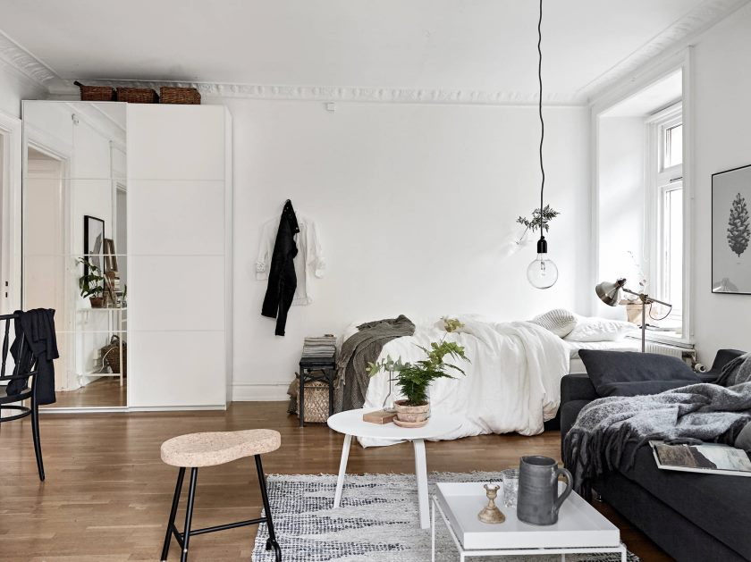 decordots-small-scandinavian-apartment_how-to-make-modern-apartment-cosy_apartment_design-district-apartments-dallas-your-apartment-studio-tips-kitchen-ideas-minimalist-bedroom-how-to-a