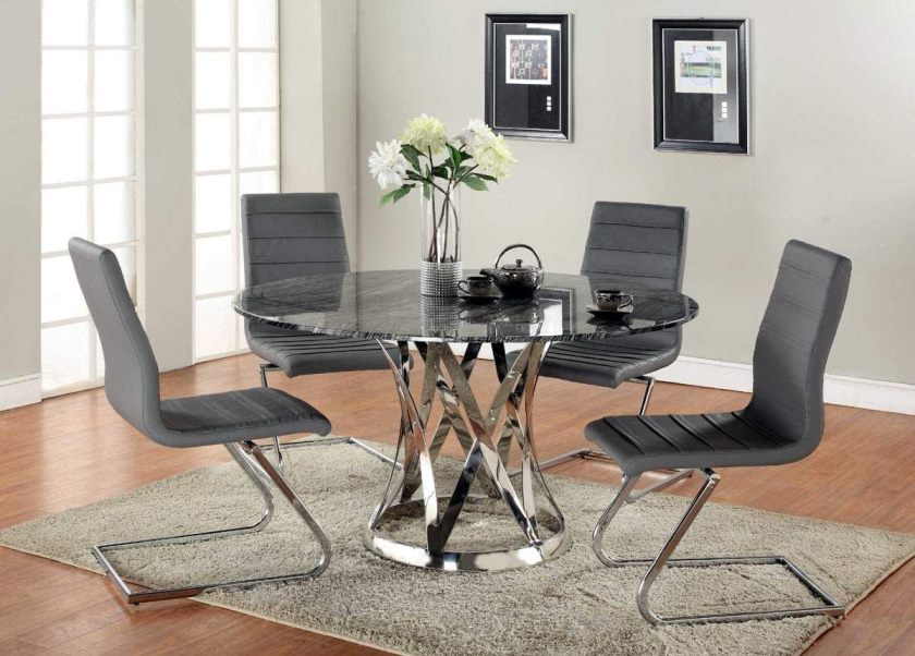 furniture-dining-room-luxury-italian-dining-furniture-for-dining-table-sets-surrounded-by-some-black-chairs-creative-glass-top-dining-room-tables