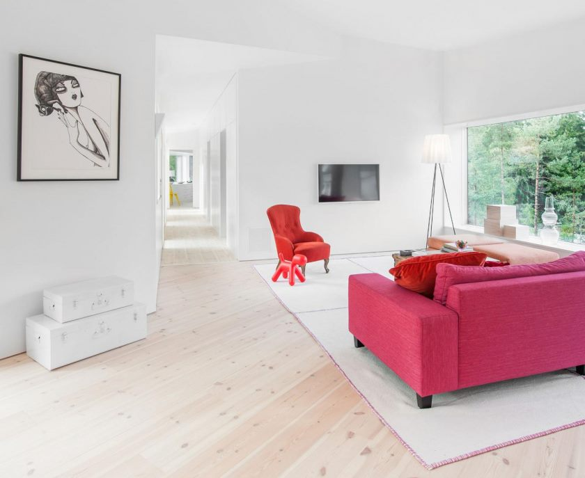 furniture-interior-living-room-remarkable-white-scheme-interior-decorating-elegant-living-room-design-ideas-with-prety-pink-fabric-plus-sofa-and-modern-red-fabric-upholstered-armchair-as-well-as-inte