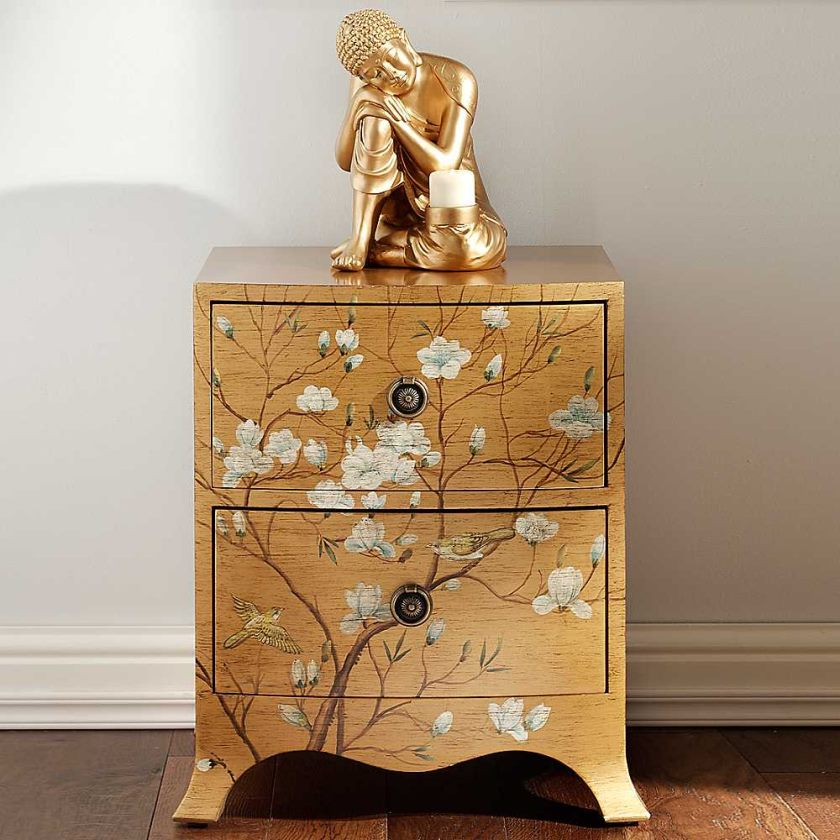 hand-painted-furniture-ideas