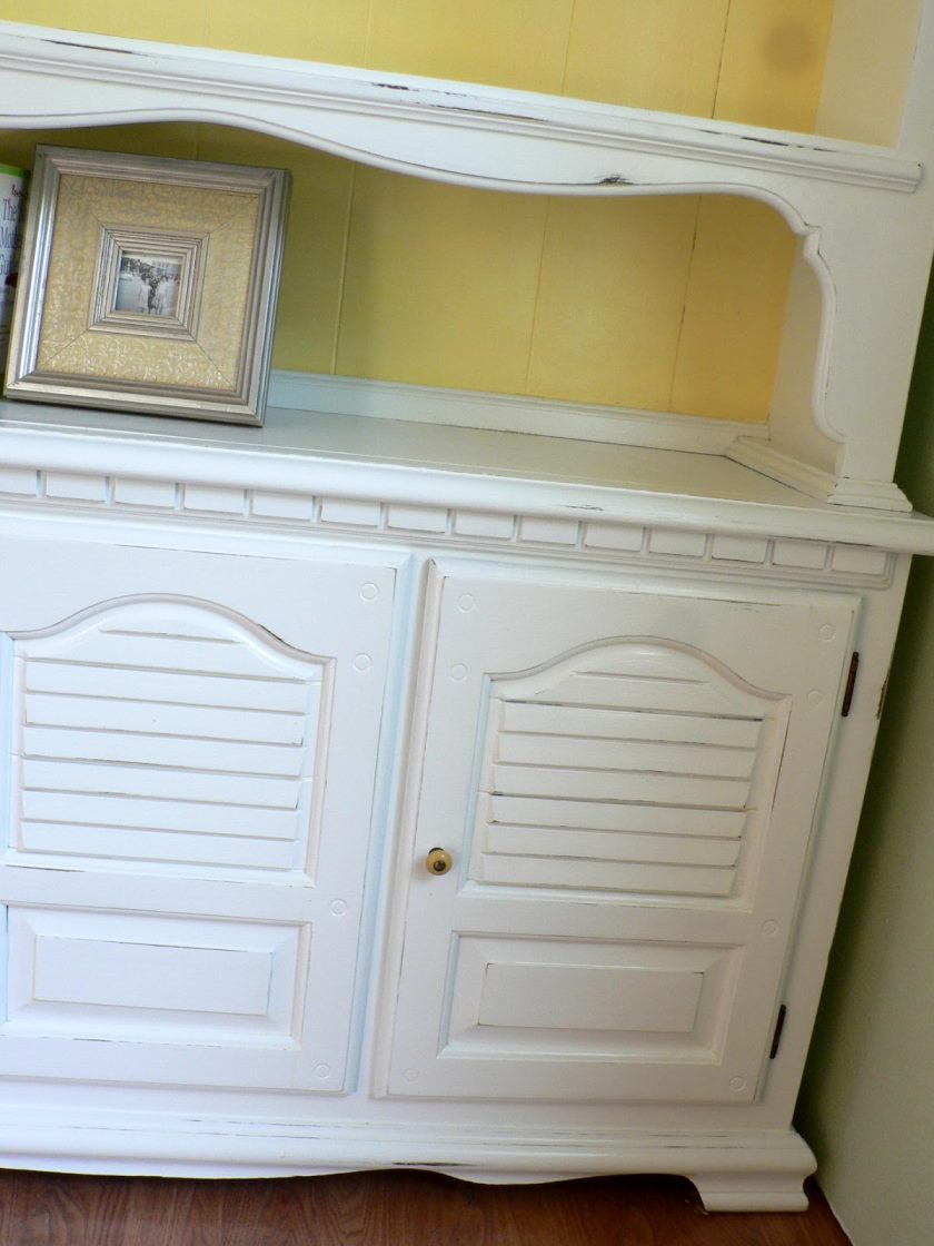 how-to-repaint-furniture