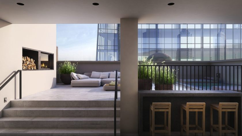 huys-penthouses-2