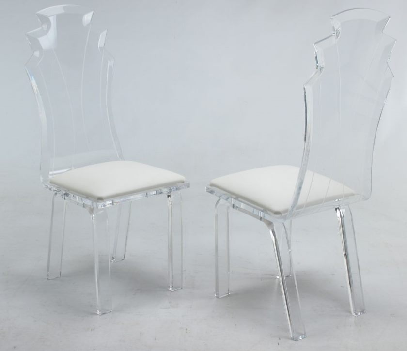 inspiring-furniture-acrylic-dining-chairs-with-white-seat-cushion-and-high-backrest-using-transparent-design-simple-for-dining-room-decoration-ideas-acrylic-dining-chairs-furniture-acrylic-dining-chai