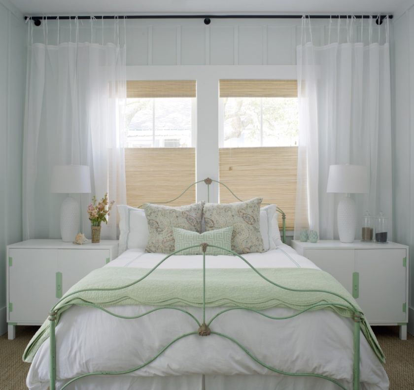 iron_bed_9