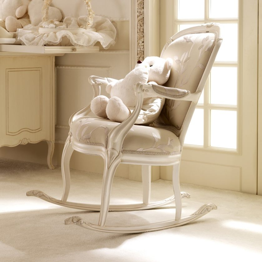 kids-rocking-chair-cushions_2_