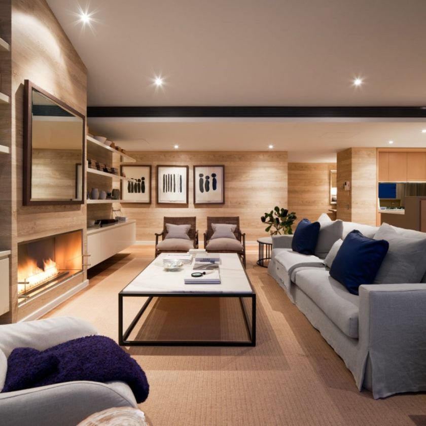 luxury-the-royal-penthouse-ii-design-by-coco-republic-interior-luxury-penthouses-in-los-angeles