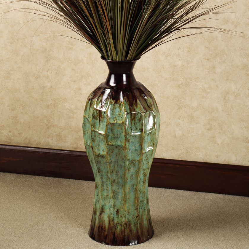 masterly-cheap-along-with-vases-plus-vases-as-wells-as-cheap_floor-vases