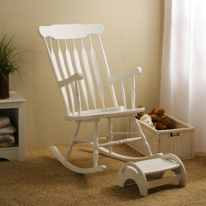 nursery-rocking-chair-covers