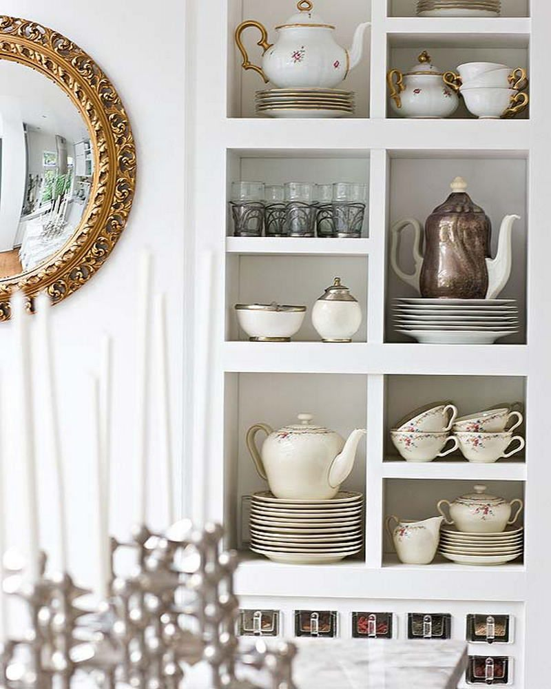 open-kitchen-shelving-inspirations-15