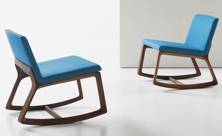 remix-rocking-chair-bernhardt-design-4