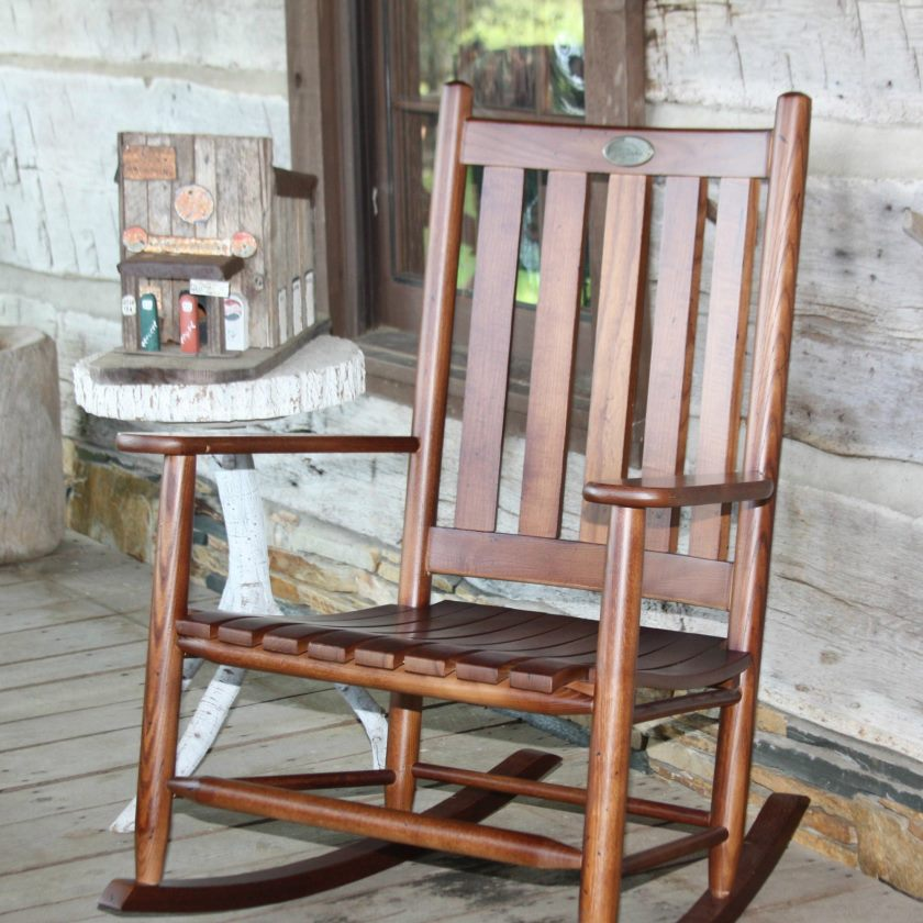 rocking-chair-dixie-seating-company-bob-timberlake-lodge-rocking-chair-3