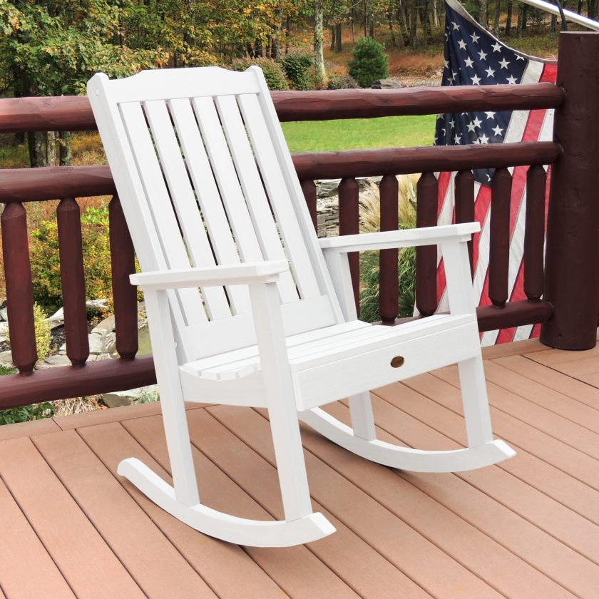rocking-chair-highwood-usa-lehigh-rocking-chair-eco-friendly-synthetic-wood-1