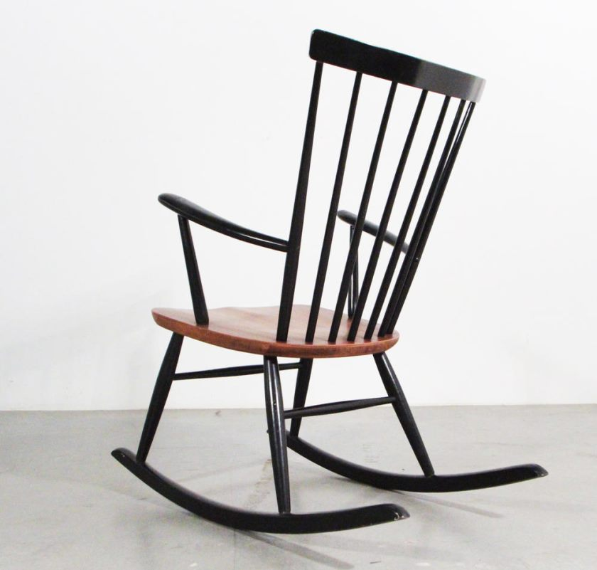 rocking-chair-scandinavia-1950s_4