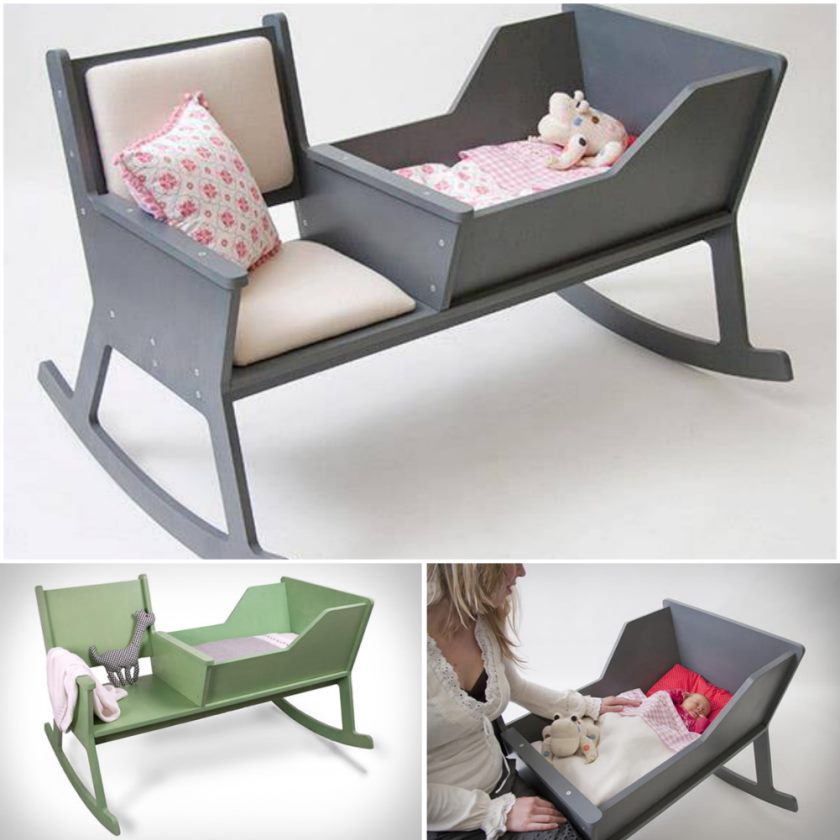 rocking-chair-with-a-crib-diy-f