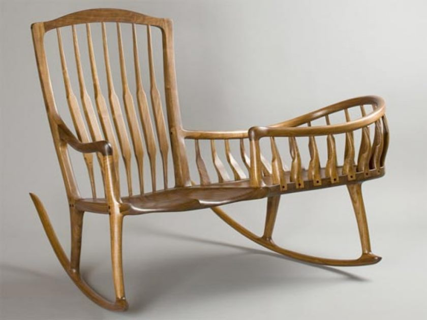 rocking-chairs-for-adults-cradle-with-rocking-chair-3cd31561390e8989