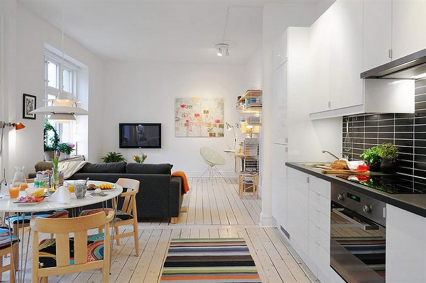 room-studio-small-apartment-interior-design-eas-photo-apartments-famous-urban-with-painted-white-recycled-furniture-and-art-decor_art-rooms-in-small-apartments_apartment_minimalist-apartment-design-in