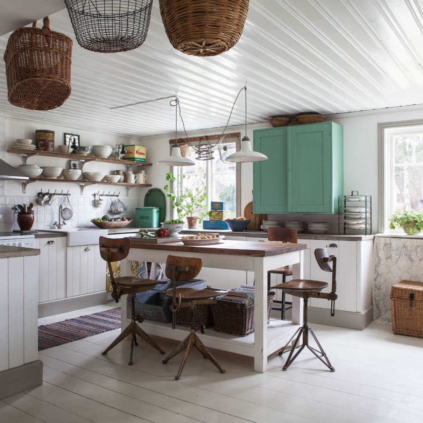 shabby-chic-country-kitchen-3