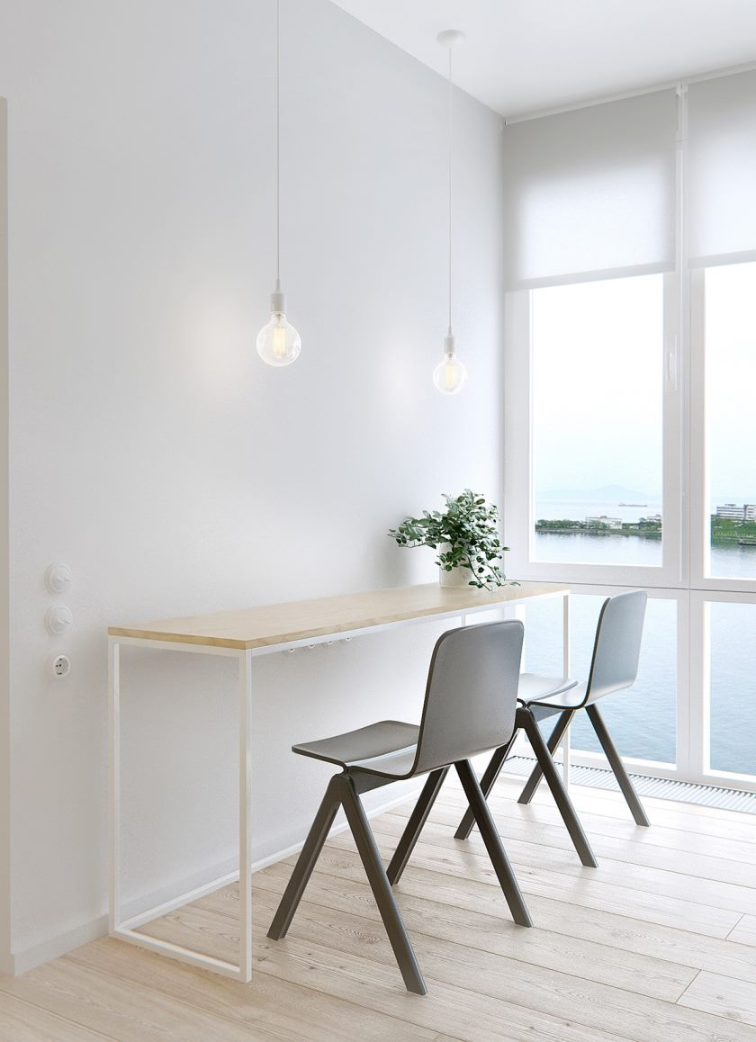 simple-white-table