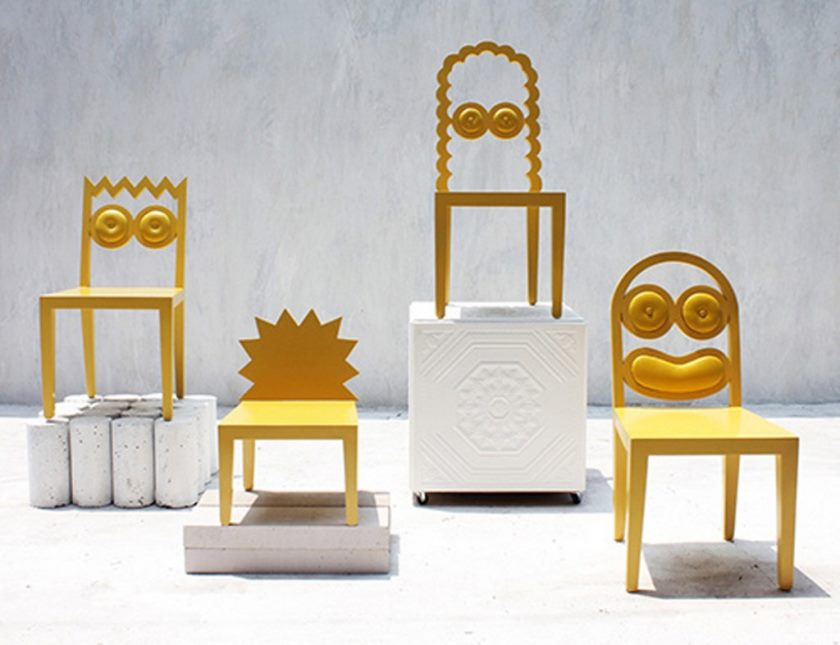 simpson-chairs