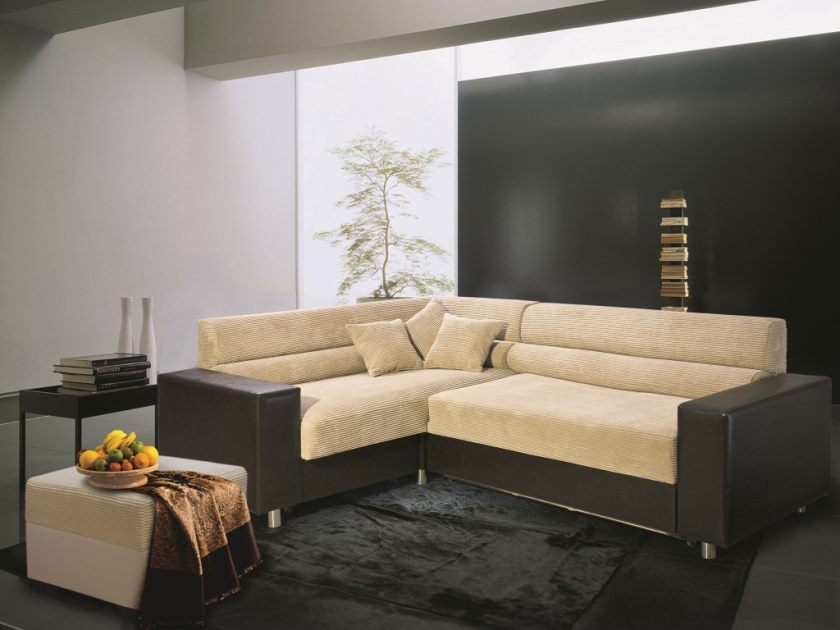 sofa-in-interior-07