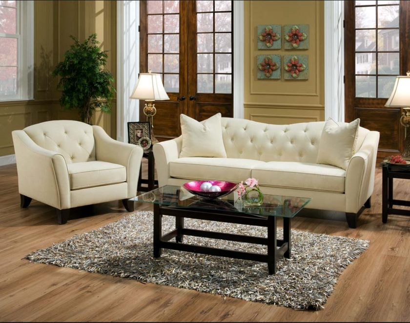 sofa_in_interior