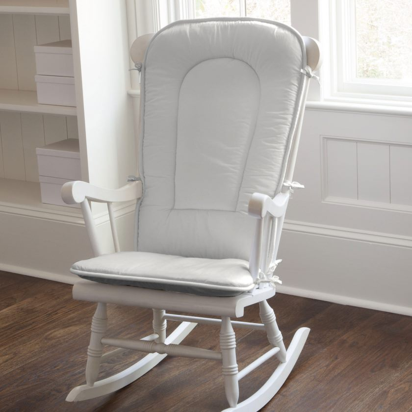 solid-silver-gray-rocking-chair-pad_large