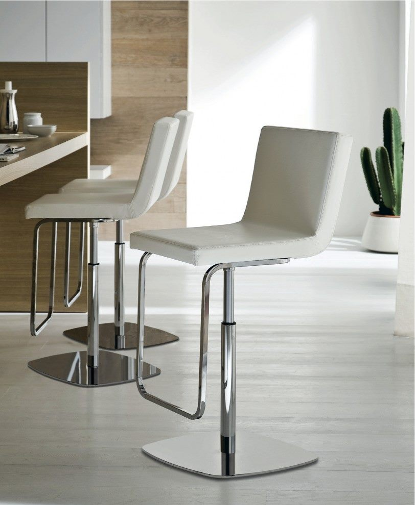 stylish-bar-stools-004