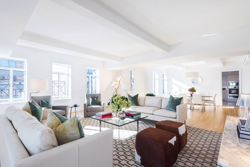 tour-737-park-avenue-classical-meets-contemporary-at-an-luxury-new-york-city-condominium-for-sale-apt-20c2_exclusive-modern-beach-apartments_home-decor_shabby-chic-home-decor-christian-and-blog-decora