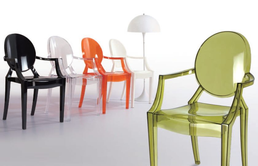 transparent_chairs-08