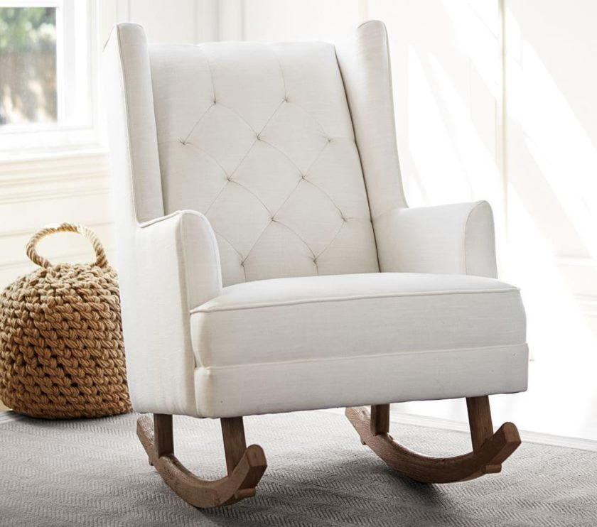 tufted-wingback-rocker-alt1_imgz