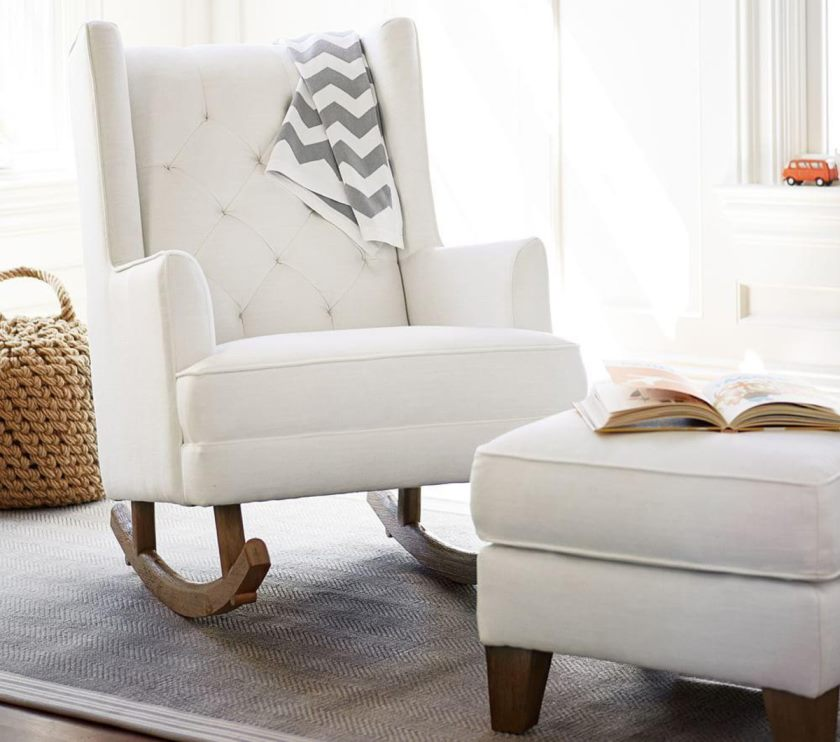tufted-wingback-rocker-z