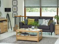 Мебель для гостиной — 150 фото в интерьере