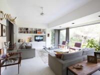 Дизайн двухкомнатной квартиры: ТОП 150 фото оригинальных идей в интерьере