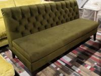 Как правильно выбрать мягкий диван