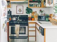 Как освободить квартиру от лишних вещей