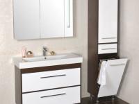Промокоды на мебель Икеа: реальные преимущества использования
