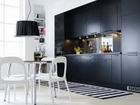 Каталог кухонь ИКЕА 2020 года — Подбор готовых интерьеров