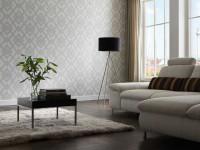 Мебель в гостиную в стиле модерн: основные стилистические признаки (70+ фото)