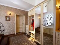 Интерьер прихожей в квартире (100+ фото)