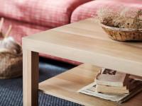 Журнальные столики от IKEA: виды, особенности и популярные модели